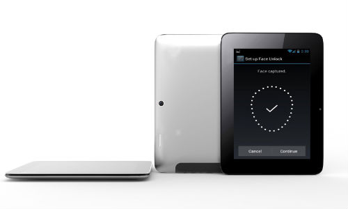 Swipe Launches Velocity Tab with 8-Inch IPS Display, Android Jelly Bean and Dual Core Processor