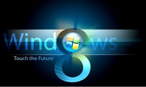 Windows 8: PC Sales Drops by 21% After Launch of New Version of OS