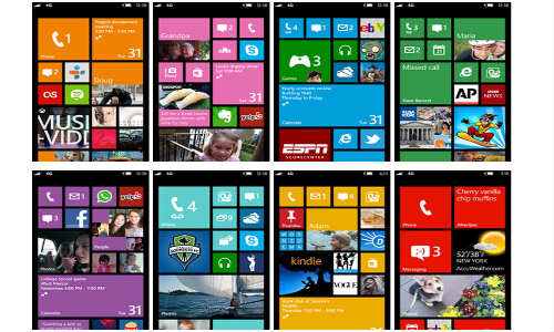 Windows Phone 7.8 Revealed to be in RTM Build Status, Coming in Next Few Weeks