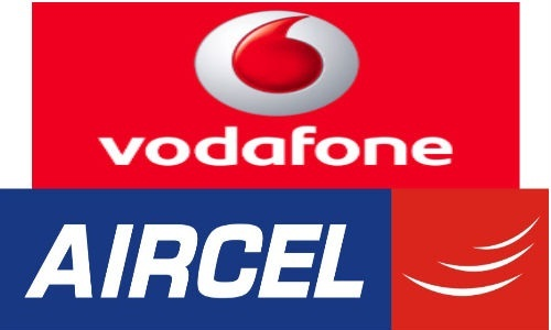Aircel vs Vodafone Dispute: TDSAT told Aircel to pay Rs 5 paise per SMS as Termination Fee