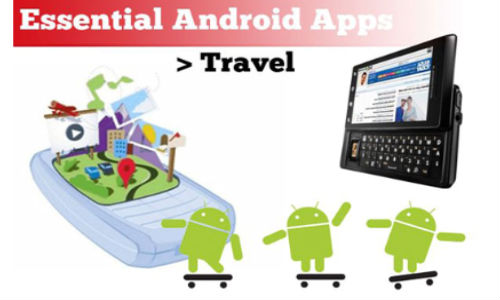 Top 5 Android Apps on Google Play to Help Avoid Diwali Traffic Jam