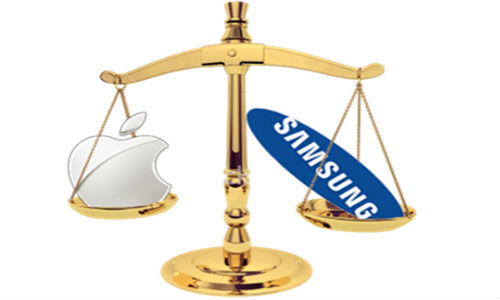 Apple vs Samsung Patent War: Galaxy Devices Running Android 2.2.1 and Higher Face Immediate Ban in Netherlands