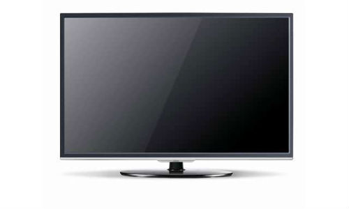 BenQ Launches LED TV L7000 With 1M:1 Aspect Ratio for Wide Viewing Angles