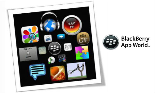 Blackberry Diwali 2012 Offer: List of 10 Paid Apps Worth Rs 2,000 Being Offered for Free