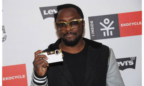 iPhone 5 Update: Will.i.am to Introduce iPhone Camera Accessory on November 28