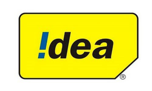 iRoam: Idea Brings New International Roaming Offer for Postpaid Subscribers
