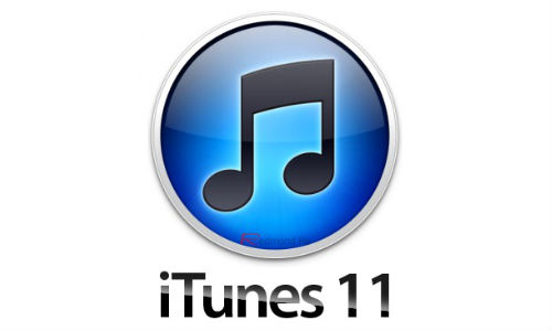 iTunes 11: Apple to Launch the Next-Gen Online Music Service Today