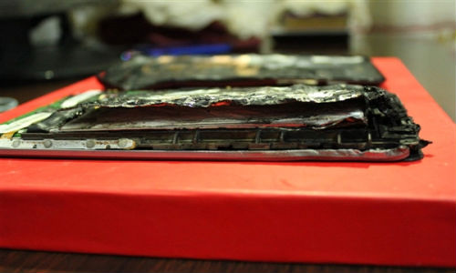 Google Nexus 7: Android Jelly Bean Tablet Comes Under Fire