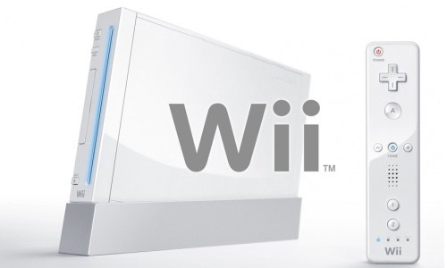 Nintendo Wii Mini Console to Launch on December 7, 2012