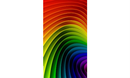 Top 10 Retina Display Wallpapers for your new iPhone 5