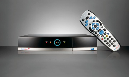 Set Top Box Sales Spikes in Metros with Cable TV Blackout