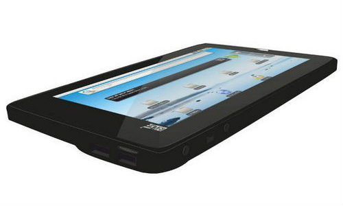 Aakash 2 to go on Sale from Nov 11; India will Also Showcase Aakash Tablet at UN