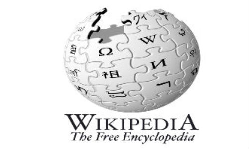 Wikipedia Announces HTML5 Video Player Service