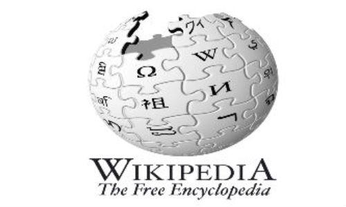 Wikipedia Announces HTML5 Video Player Service