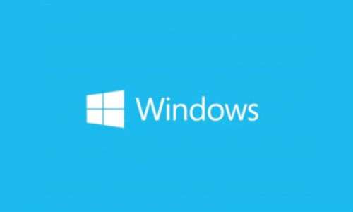 Windows Blue: Microsoft Plans to Launch Windows 8 Low Cost Successor