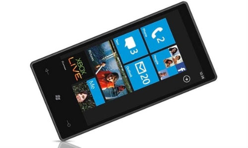 Windows Phone 7.8: Leaked Nokia Document Reveals New Features of Update