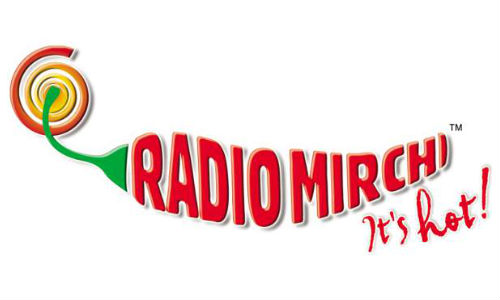 Radio Mirchi Rolls Out Meethi Mirchi and Purani Jeans Channels Only for Mobile Users