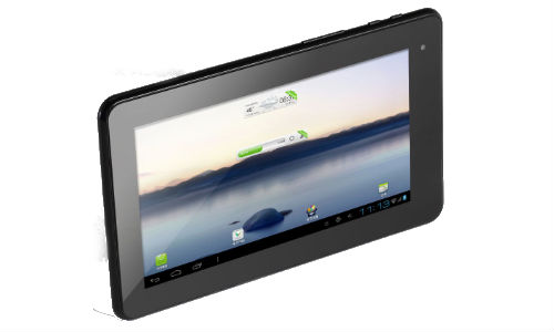 ZenFocus myZenTAB 708B Now Available Online at Rs 5,999: Is the New Android ICS Tablet Worth A Purchase?