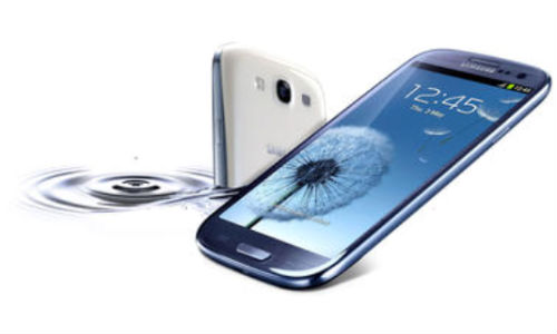 Top 5 Samsung Galaxy Smartphones Getting Android 4.1. Jelly Bean and a Price Cut in India