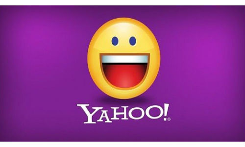 Yahoo Messenger to Remove Some Features Starting December 14