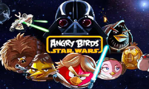 Angry Birds Star Wars 1.1.0 for PC Out Now [DOWNLOAD LINK]