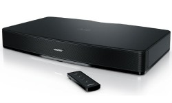 Bose Solo TV Sound System Now Available in India at Rs 25,673