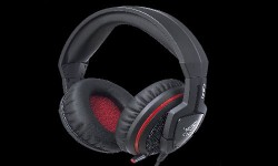 Asus Rog Orion Pro and Orion Gaming Headsets Launched in India at Rs 5,200 and Rs 4,250