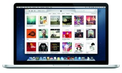 iTunes 11 Now Available for OS X and Windows: Top Features of Apple's Next Generation Music Software Explained