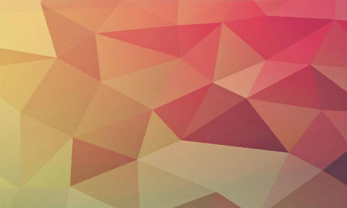 Android 4.1 Jellybean wallpapers leak