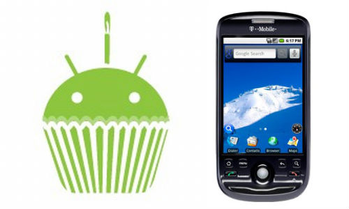 android v1.5 (cupcake)