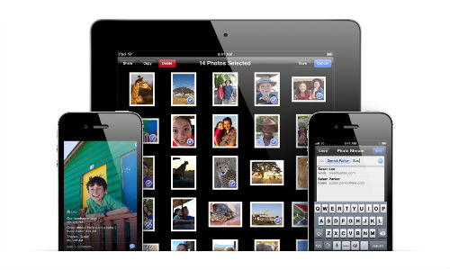 Apple iOS 6: Top 6 Features We Love [PICTURES]