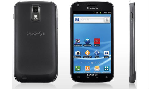 Apple vs Samsung: 8 Galaxy Smartphones May Face Immediate Ban [Pictures]