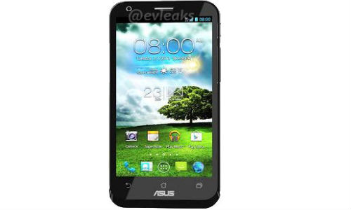 Asus Padfone 2: Final Rumor Round-up Before the Hybrid Hits the iOS and Android Market