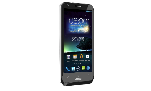 Asus PadFone 2 Launched With Quad Core Processor, Android ICS: How is it better than the Predecessor? [PICTURES]