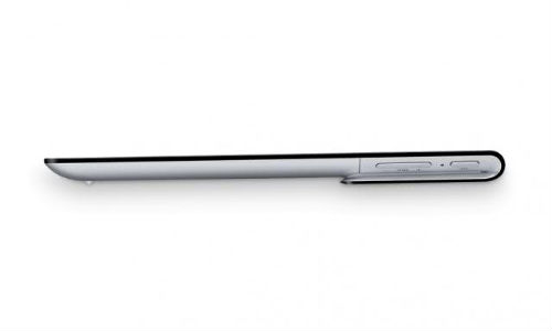 Sony Xperia Tablet Leaked: Specs, Price, Release Date and Competition