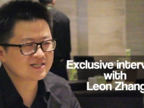 Exclusive interview with Leon Zhang, Meizu India