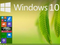 Microsoft's Windows 10  availability date announced