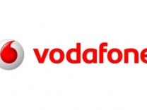 Vodafone to launch 4G services by 2015 end