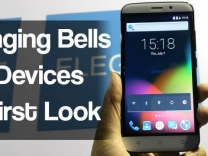 Ringing Bells New Launches First Look