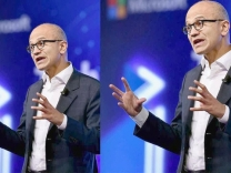 Microsoft acquires professional networking website LinkedIn
