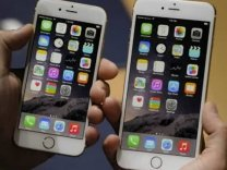 Apple iPhone 6s, 6s Plus to hit the stores today