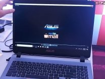 Asus join hands with Paytm Mall, launches Vivobook X507