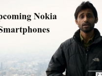 Mysterious Nokia midrange smartphone spotted online