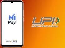 Xiaomi Mi Pay App Quick Demo: Money transfer, features and more