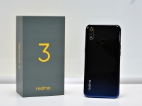 Realme 3 Features: Upgrades and improvements over Realme 2, Realme U1 and Realme C1