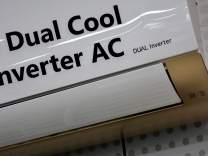LG Dual Cool Inverter AC: Smart ACs for modern households