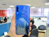 Infinix S4 unboxing and First Impression