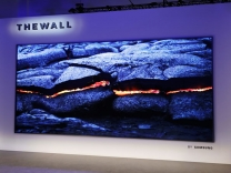 Samsung The Wall First-Hand User experience: Price, Features And Performance