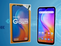 Tecno Spark Go Plus Unboxing: Price And Features