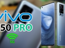 Vivo X50 Pro: Should You Buy A Premium Vivo 5G Phone Worth Rs. 49,990?